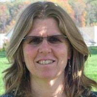 Nancy Herwig