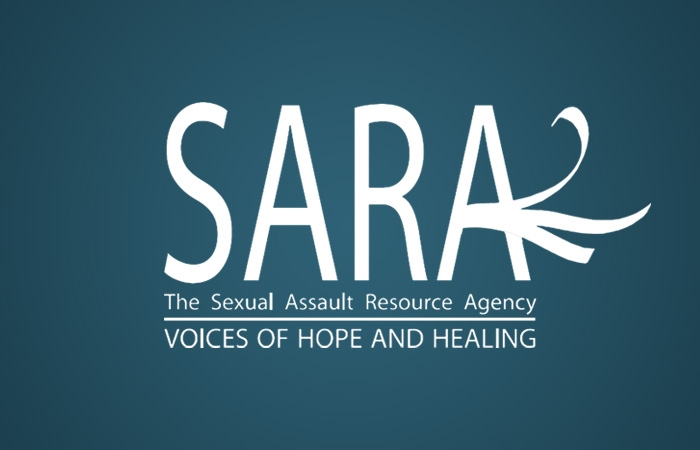 Sexual Assault Resource Agency