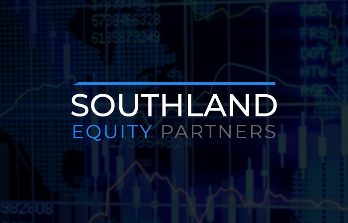 Southland Equity Partners