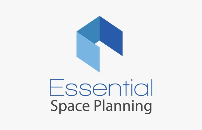 Essential Space Planning